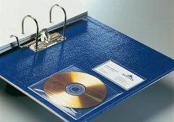 Bolsas adesivas rectangulares Filmolux®