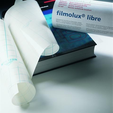 Filmolux® Libre