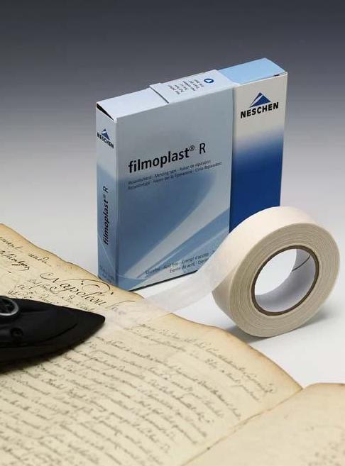 Filmoplast® R